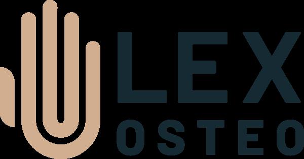 Lex-Osteo-Logo